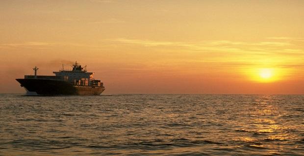 Ναυτιλιακό Σεμινάριο με θέμα: «Ship Management & Post Fixture Procedure» - e-Nautilia.gr   Το Ελληνικό Portal για την Ναυτιλία. Τελευταία νέα, άρθρα, Οπτικοακουστικό Υλικό