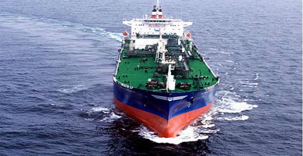 Ένα ακόμα VLGC για την Dorian - e-Nautilia.gr | Το Ελληνικό Portal για την Ναυτιλία. Τελευταία νέα, άρθρα, Οπτικοακουστικό Υλικό