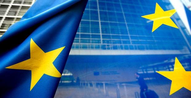 Δημόσια διαβούλευση σχετικά με τον συντονισμό των συστημάτων κοινωνικής ασφάλειας στην ΕΕ - e-Nautilia.gr | Το Ελληνικό Portal για την Ναυτιλία. Τελευταία νέα, άρθρα, Οπτικοακουστικό Υλικό