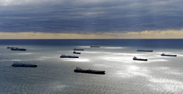 Δεν αφήνουν και πολλές ελπίδες για ανάκαµψη της ναυλαγοράς - e-Nautilia.gr | Το Ελληνικό Portal για την Ναυτιλία. Τελευταία νέα, άρθρα, Οπτικοακουστικό Υλικό