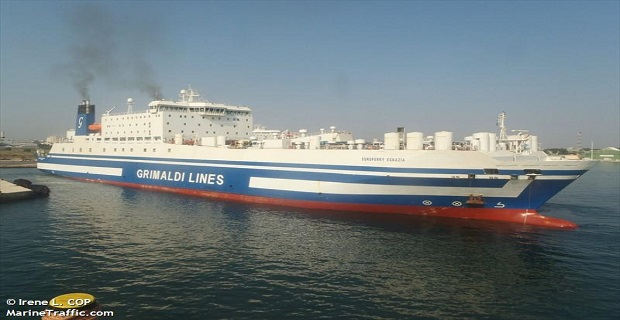 euroferry_egnasia_