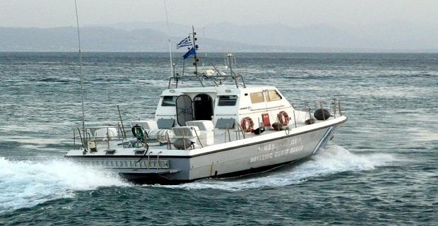 Κράτηση πλοίου στη Ρόδο για αντικανονικότητες στους τομείς ασφάλειας - e-Nautilia.gr | Το Ελληνικό Portal για την Ναυτιλία. Τελευταία νέα, άρθρα, Οπτικοακουστικό Υλικό