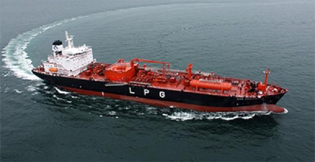 Ευκαιρίες για την ελληνική ναυτιλία δημιουργεί η άρση των κυρώσεων στο Ιράν - e-Nautilia.gr | Το Ελληνικό Portal για την Ναυτιλία. Τελευταία νέα, άρθρα, Οπτικοακουστικό Υλικό