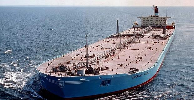 Το ψυχαγωγικό πακέτο Fleet Media της Inmarsat εγκαθιστά η Maersk Tankers - e-Nautilia.gr | Το Ελληνικό Portal για την Ναυτιλία. Τελευταία νέα, άρθρα, Οπτικοακουστικό Υλικό