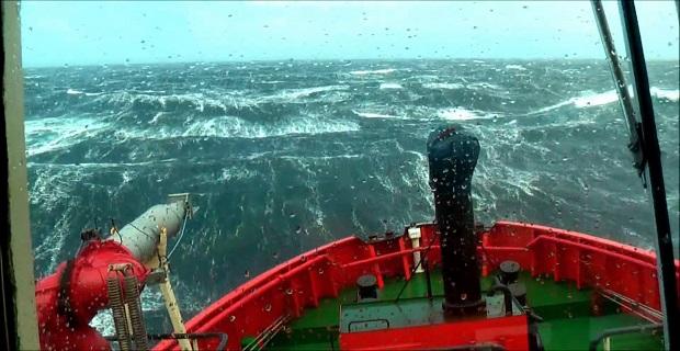 Έκτακτο δελτίο επιδείνωσης του καιρού!Eρχονται ισχυρές βροχές και θυελλώδεις άνεμοι! - e-Nautilia.gr | Το Ελληνικό Portal για την Ναυτιλία. Τελευταία νέα, άρθρα, Οπτικοακουστικό Υλικό