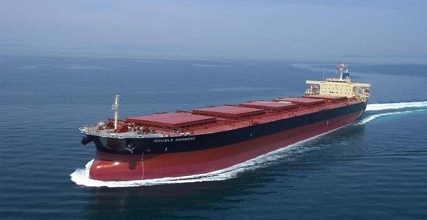 Μειώθηκαν 60% οι εισροές συναλλάγματος από τη ναυτιλία - e-Nautilia.gr | Το Ελληνικό Portal για την Ναυτιλία. Τελευταία νέα, άρθρα, Οπτικοακουστικό Υλικό