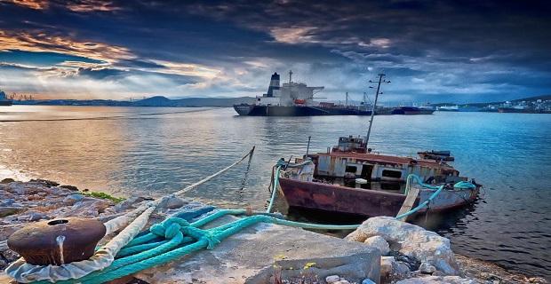 Σεμινάριο Σύγχρονης Ναυτικής Μετεωρολογίας (Επ. I) - e-Nautilia.gr   Το Ελληνικό Portal για την Ναυτιλία. Τελευταία νέα, άρθρα, Οπτικοακουστικό Υλικό
