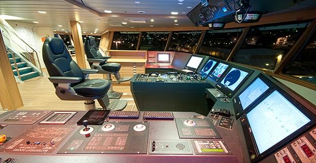 Οι ναυτικοί του μέλλοντος μπροστά στις σημερινές τεχνολογικές αλλαγές - e-Nautilia.gr | Το Ελληνικό Portal για την Ναυτιλία. Τελευταία νέα, άρθρα, Οπτικοακουστικό Υλικό