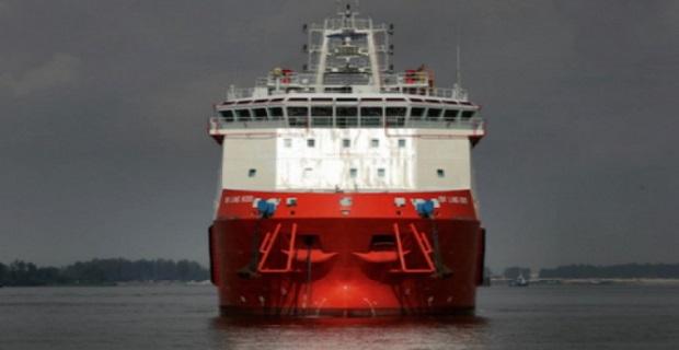 Έξι πλοία εφοδιασμού ανοικτής θαλάσσης αγόρασε η DryShips - e-Nautilia.gr | Το Ελληνικό Portal για την Ναυτιλία. Τελευταία νέα, άρθρα, Οπτικοακουστικό Υλικό