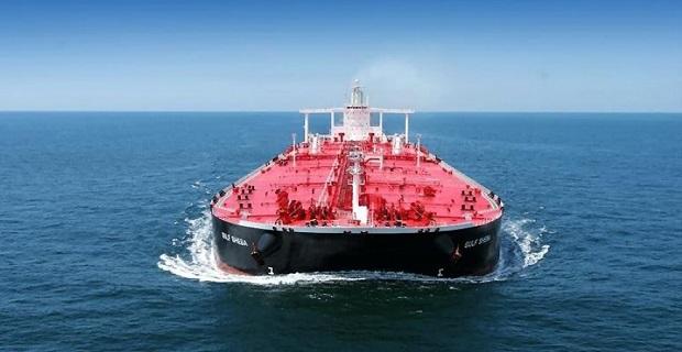 Αύξηση της ζήτησης ναυλώσεων από πετρελαϊκούς κολοσσούς - e-Nautilia.gr | Το Ελληνικό Portal για την Ναυτιλία. Τελευταία νέα, άρθρα, Οπτικοακουστικό Υλικό