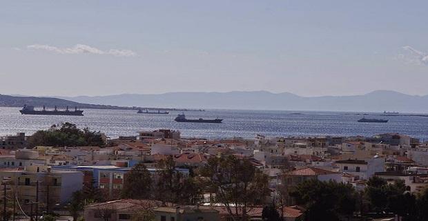 «Στα σκαριά» νέος Ειδικός Κανονισμός Λιμένος για τον όρμο Βοιών - e-Nautilia.gr | Το Ελληνικό Portal για την Ναυτιλία. Τελευταία νέα, άρθρα, Οπτικοακουστικό Υλικό