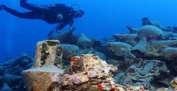 Οι 10 μεγαλύτεροι θησαυροί ναυαγίων που βρέθηκαν ποτέ - e-Nautilia.gr   Το Ελληνικό Portal για την Ναυτιλία. Τελευταία νέα, άρθρα, Οπτικοακουστικό Υλικό