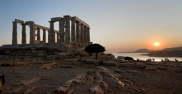 A perfect choice for avid history buffs - e-Nautilia.gr   Το Ελληνικό Portal για την Ναυτιλία. Τελευταία νέα, άρθρα, Οπτικοακουστικό Υλικό