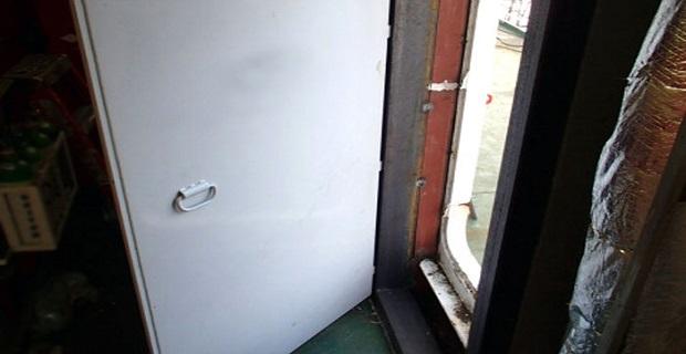 sps_secur_door