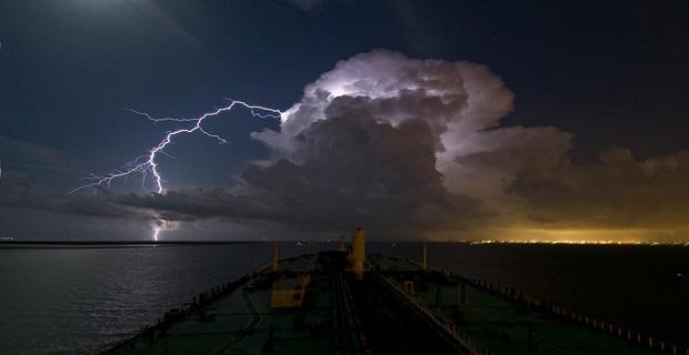 storm_tanker_