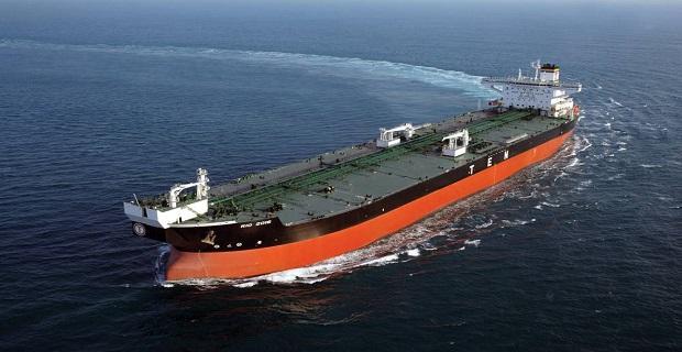 100. εκ. δολάρια από ναυλώσεις τριών πλοίων για την TEN - e-Nautilia.gr | Το Ελληνικό Portal για την Ναυτιλία. Τελευταία νέα, άρθρα, Οπτικοακουστικό Υλικό