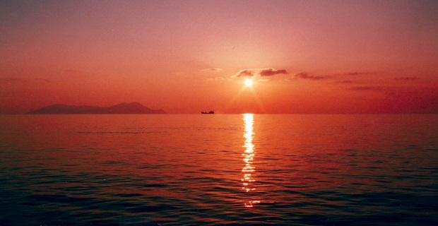 Καλό ταξίδι Καπετάνιε… - e-Nautilia.gr   Το Ελληνικό Portal για την Ναυτιλία. Τελευταία νέα, άρθρα, Οπτικοακουστικό Υλικό