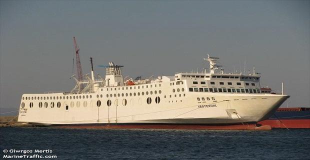Αρνούνται να πληρώσουν ναυτικό! - e-Nautilia.gr | Το Ελληνικό Portal για την Ναυτιλία. Τελευταία νέα, άρθρα, Οπτικοακουστικό Υλικό