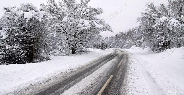 Έρχεται ο πιο βαρύς χειμώνας όλων των εποχών-Το φαινόμενο Ελ Νίνιο χτυπά και την Ελλάδα - e-Nautilia.gr | Το Ελληνικό Portal για την Ναυτιλία. Τελευταία νέα, άρθρα, Οπτικοακουστικό Υλικό