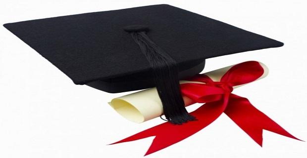 Χρηματικά βραβεία σε παιδιά ναυτικών που φοιτούν σε ΑΕΙ - e-Nautilia.gr | Το Ελληνικό Portal για την Ναυτιλία. Τελευταία νέα, άρθρα, Οπτικοακουστικό Υλικό
