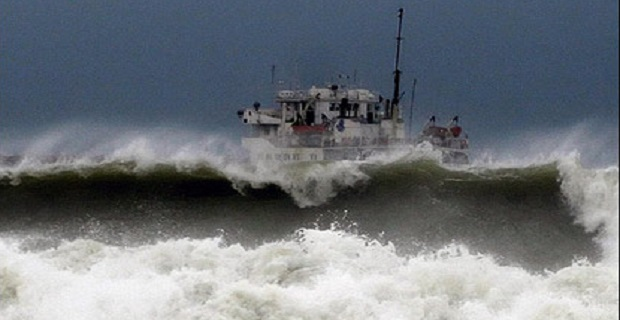 Συνεχίζονται τα προβλήματα στα δρομολόγια των πλοίων λόγω των ισχυρών ανέμων - e-Nautilia.gr | Το Ελληνικό Portal για την Ναυτιλία. Τελευταία νέα, άρθρα, Οπτικοακουστικό Υλικό