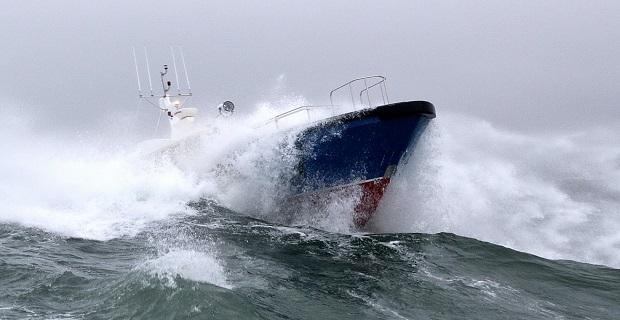 Νέα επιδείνωση του καιρού από σήμερα με καταιγίδες και ανέμους εντάσεως 9 μποφόρ! - e-Nautilia.gr | Το Ελληνικό Portal για την Ναυτιλία. Τελευταία νέα, άρθρα, Οπτικοακουστικό Υλικό