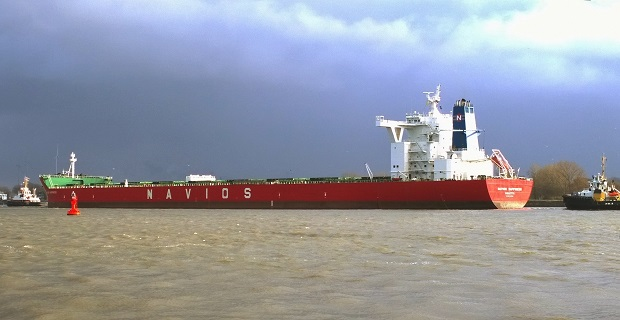 Navios_Happiness
