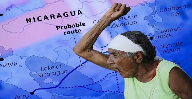 Nikaragua_canal_postpone