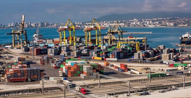 Η Μαύρη Θάλασσα θα μπορεί σύντομα να υποδέχεται πλοία 10.000 TEU - e-Nautilia.gr | Το Ελληνικό Portal για την Ναυτιλία. Τελευταία νέα, άρθρα, Οπτικοακουστικό Υλικό
