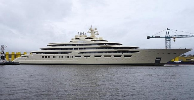 Project_Omar_super_yacht1
