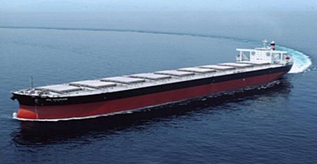 Star Bulk: Αναβάλλει την παραλαβή τεσσάρων νέων πλοίων - e-Nautilia.gr | Το Ελληνικό Portal για την Ναυτιλία. Τελευταία νέα, άρθρα, Οπτικοακουστικό Υλικό