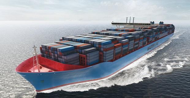 Συγχώνευση Triton και TAL International στον μεγαλύτερο επιχειρηματικό γίγαντα των Container! - e-Nautilia.gr | Το Ελληνικό Portal για την Ναυτιλία. Τελευταία νέα, άρθρα, Οπτικοακουστικό Υλικό
