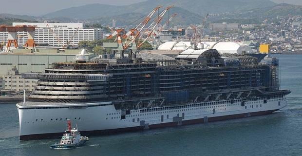 aidaprima_cruiseship