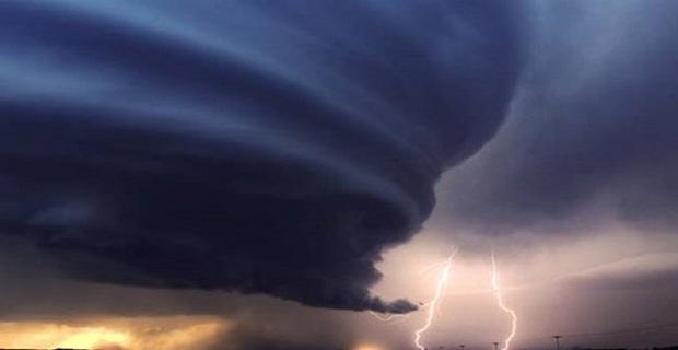 Χειμωνιάτικος «καύσωνας» μέσα στη βδομάδα και στο βάθος… Ελ Νίνιο! - e-Nautilia.gr | Το Ελληνικό Portal για την Ναυτιλία. Τελευταία νέα, άρθρα, Οπτικοακουστικό Υλικό