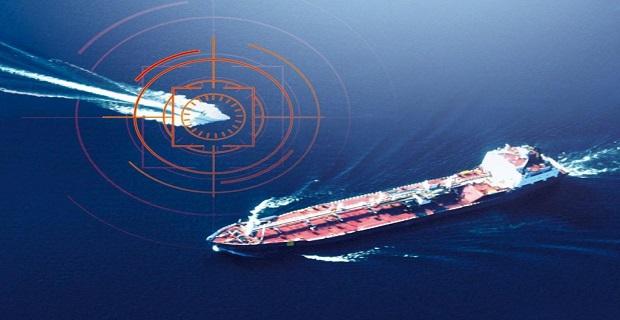 Τα αντιπειρατικά μέτρα αλλάζουν το σκηνικό στη ΝΑ Ασία - e-Nautilia.gr | Το Ελληνικό Portal για την Ναυτιλία. Τελευταία νέα, άρθρα, Οπτικοακουστικό Υλικό