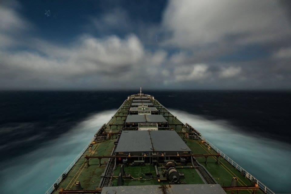 Captain Diamantis… - e-Nautilia.gr | Το Ελληνικό Portal για την Ναυτιλία. Τελευταία νέα, άρθρα, Οπτικοακουστικό Υλικό