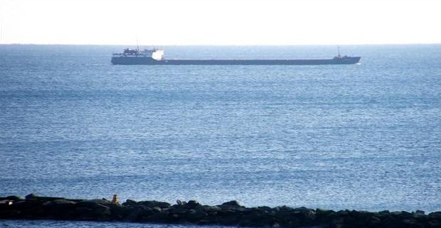 Μηχανική βλάβη σε φορτηγό πλοίο Βορειοανατολικά της Καρπάθου - e-Nautilia.gr | Το Ελληνικό Portal για την Ναυτιλία. Τελευταία νέα, άρθρα, Οπτικοακουστικό Υλικό