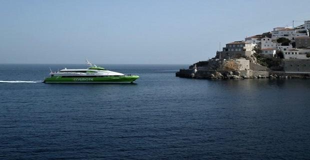 Νέες ρυθμίσεις για την παράταση στα όρια ηλικίας πλοίων της ακτοπλοΐας - e-Nautilia.gr | Το Ελληνικό Portal για την Ναυτιλία. Τελευταία νέα, άρθρα, Οπτικοακουστικό Υλικό