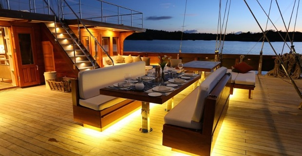 exclusive_yacht_lamima