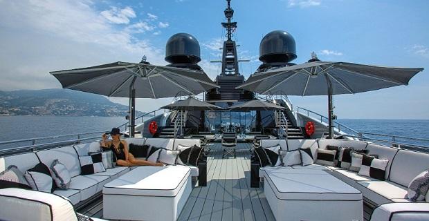 exclusive_yacht_okto