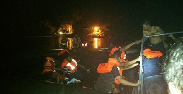 ferry_sunk_indonisia