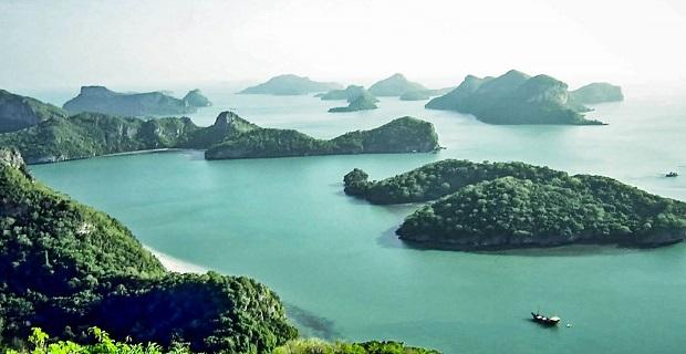koh_samui_thailand_landscape__large