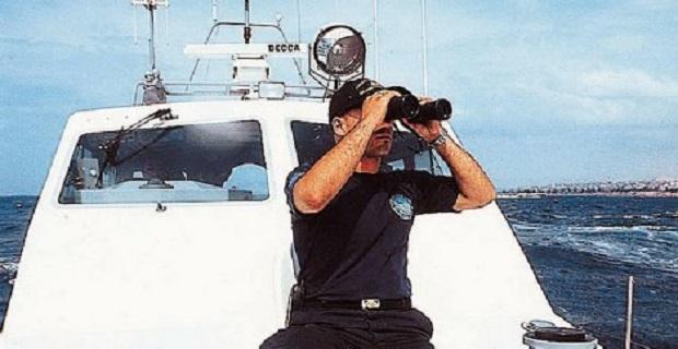 Hμερίδα:«Ναυτική Εκπαίδευση – Ο δρόμος της θάλασσας» - e-Nautilia.gr | Το Ελληνικό Portal για την Ναυτιλία. Τελευταία νέα, άρθρα, Οπτικοακουστικό Υλικό