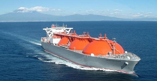 Τα 10 σημαντικότερα πλοία με καύσιμο LNG - e-Nautilia.gr | Το Ελληνικό Portal για την Ναυτιλία. Τελευταία νέα, άρθρα, Οπτικοακουστικό Υλικό