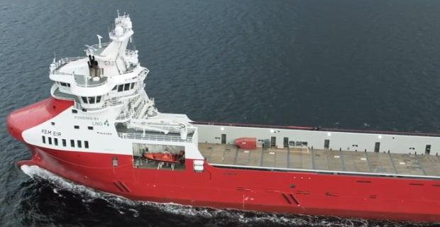 lng_ship_rem_eir