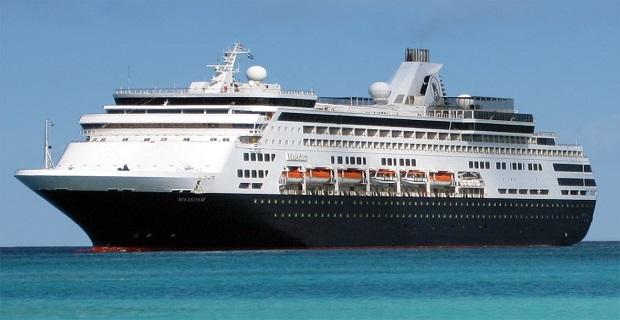 Το κρουαζιερόπλοιο Maasdam για πρώτη φορά στον Πειραιά[video] - e-Nautilia.gr   Το Ελληνικό Portal για την Ναυτιλία. Τελευταία νέα, άρθρα, Οπτικοακουστικό Υλικό