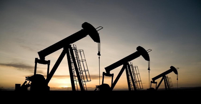 Οι χώρες με τη μεγαλύτερη παραγωγή πετρελαίου στον κόσμο - e-Nautilia.gr | Το Ελληνικό Portal για την Ναυτιλία. Τελευταία νέα, άρθρα, Οπτικοακουστικό Υλικό