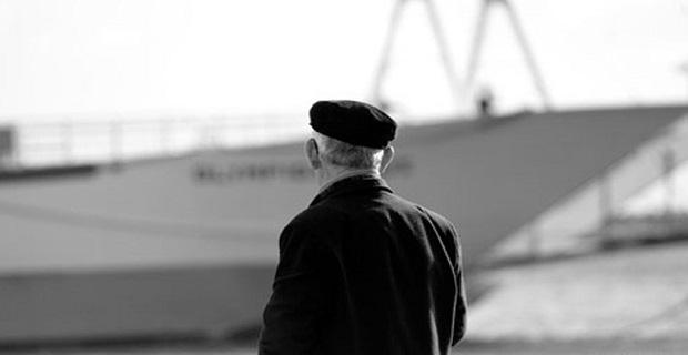 Στο Γενικό Λογιστήριο του Κράτους οι απλήρωτοι ναυτικοί του ΝΑΤ - e-Nautilia.gr | Το Ελληνικό Portal για την Ναυτιλία. Τελευταία νέα, άρθρα, Οπτικοακουστικό Υλικό