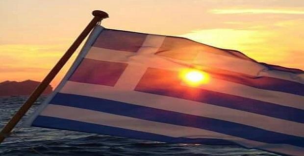 Εγκαταλείπουν την έδρα τους στην Ελλάδα οι ναυτιλιακές εταιρίες - e-Nautilia.gr   Το Ελληνικό Portal για την Ναυτιλία. Τελευταία νέα, άρθρα, Οπτικοακουστικό Υλικό