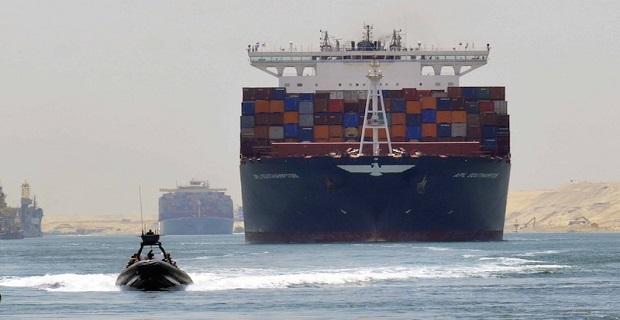 Διώρυγα του Σουεζ: Ετοιμάζεται νέο πλευρικό κανάλι απευθείας πρόσβασης στο  East Port Said - e-Nautilia.gr | Το Ελληνικό Portal για την Ναυτιλία. Τελευταία νέα, άρθρα, Οπτικοακουστικό Υλικό